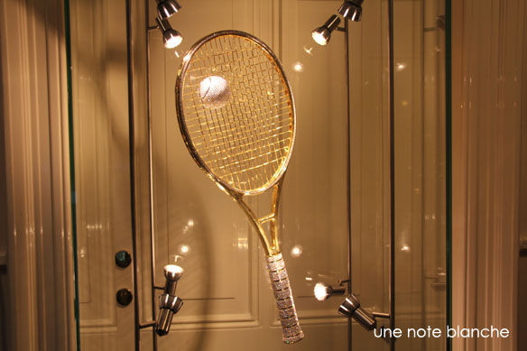 Amsterdam_Diamond_Museum_tennis