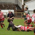 23IMG_0558T