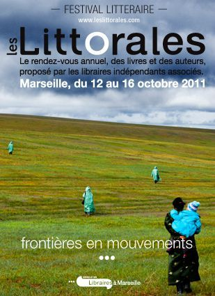 littorales2011_visuelsite_reference