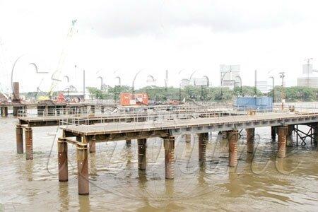 pont-wouri-2eme-pont-travaux