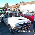 WRC 9 MARS 2014 015