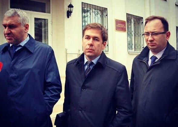nadia avocats
