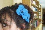 Fleurs_bleues_037