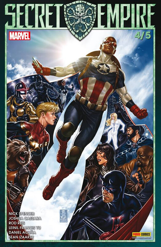 secret empire4