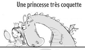 princess1_copier