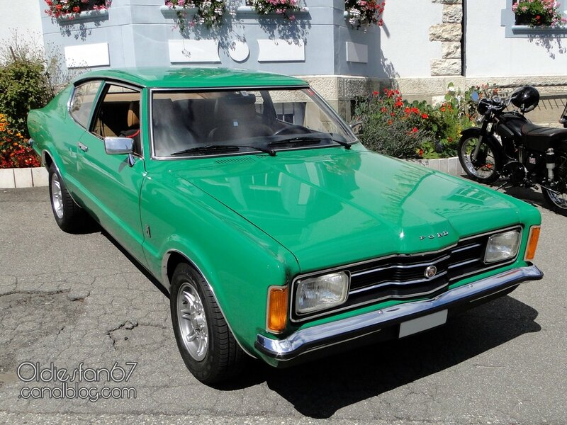 ford-taunus-xl-coupe-1970-1976-1