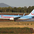 THOMSONFLY (THOMSON AIRWAYS)