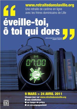 Retraite_dans_la_ville