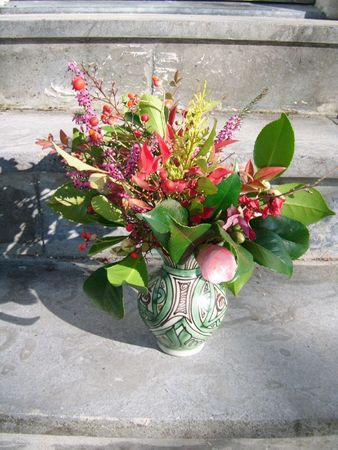 bouquet janvier 2011 001