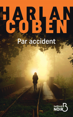 Par accident d'Harlan Coben