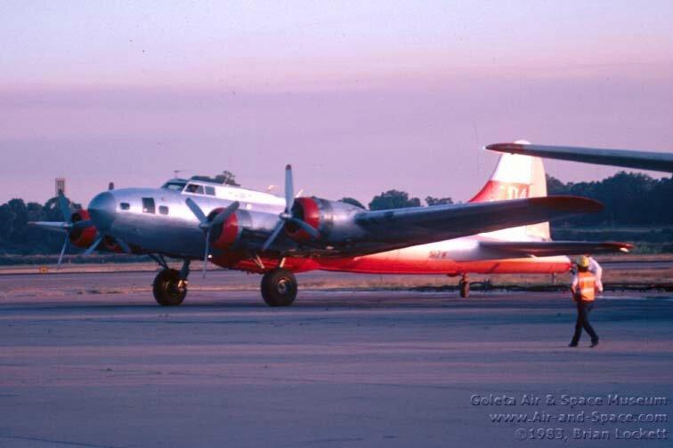 83280 B-17F-70-BO N17W 42-29782 04 left front l