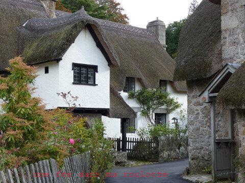 villageboveytraceydartmoor