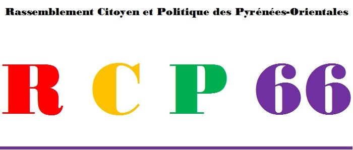 logo RCP66