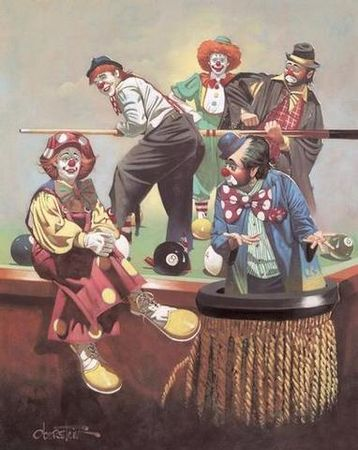 8_Ball_Clowns_Print_C10055113
