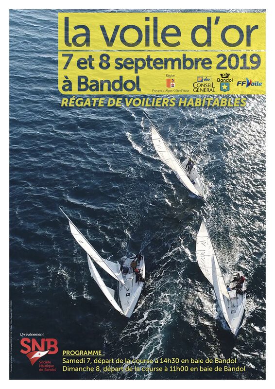 AFFICHE-VOILE-D'OR-2018-print