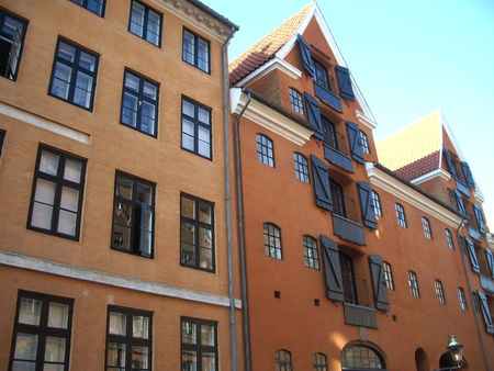 Copenhague_032