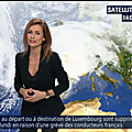 sandralarue01.2017_03_04_meteoBFMTV