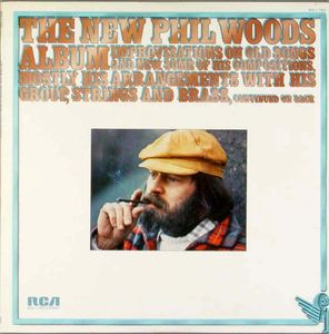 Phil_Woods___1975___The_New_Phil_Woods_Album__RCA_