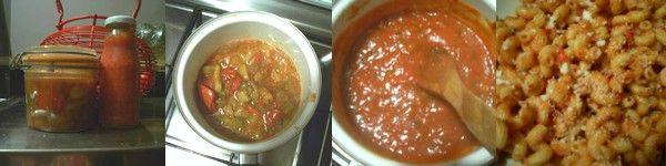 sauce_tomatouille