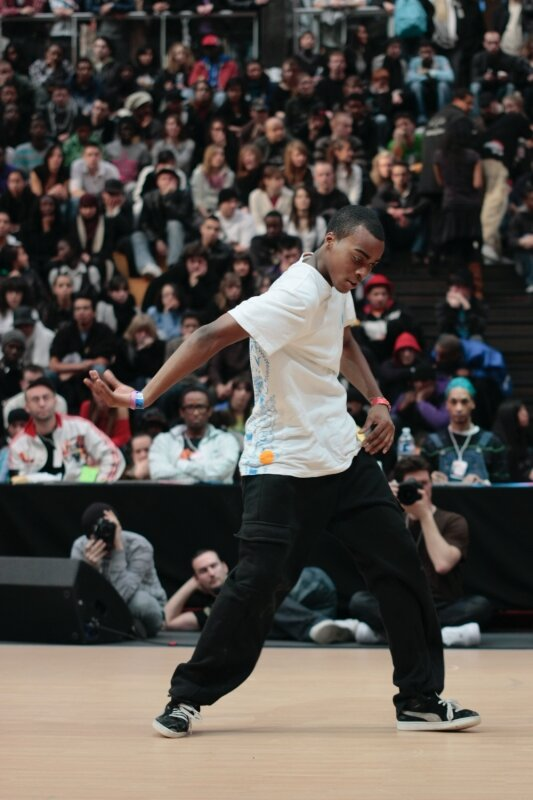 JusteDebout-StSauveur-MFW-2009-236