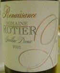 Rotier_Renaissance