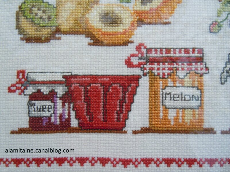 broderie confitures05