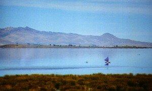 View_from_Kalahuta_Island___Krysstal