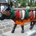 vache-brochette