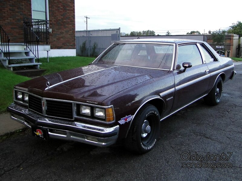 pontiac-catalina-coupe-1978-01