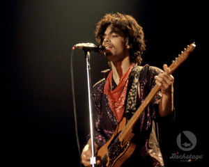 Prince_pictures_1980_LK_3082_003_l