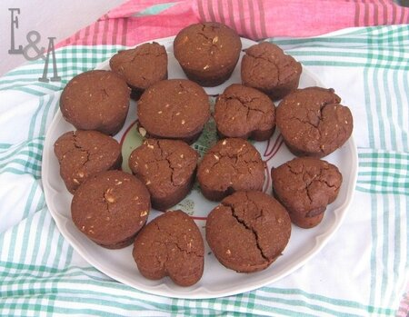 brownies_2