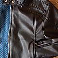 L'année de la veste n°4