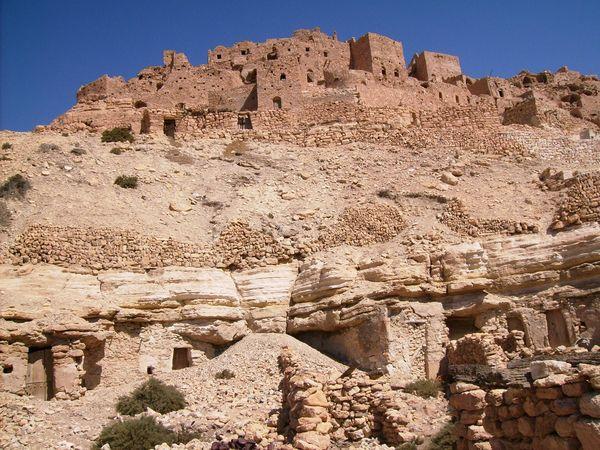 Djerba Septembre 2007 086