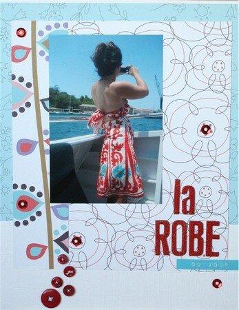 LA_robe_du_jour_rouge