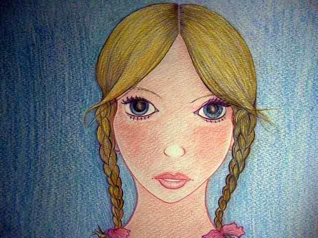 Illustrations 093