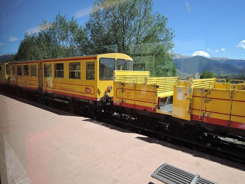 0362 Train Jaune 17 mai 2015
