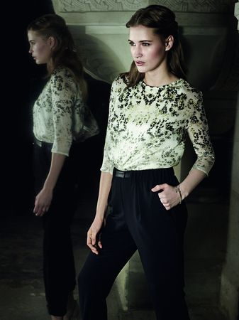 KaviarGauche_for_ZalandoCollection_SS13_campaign_14