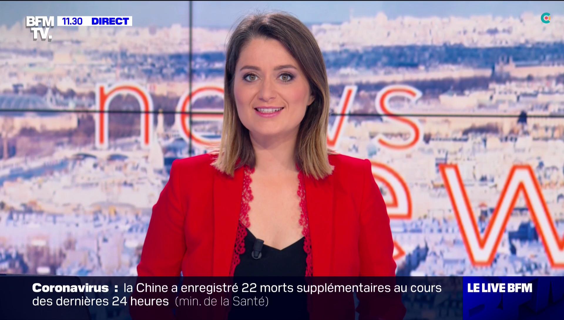 Céline Moncel