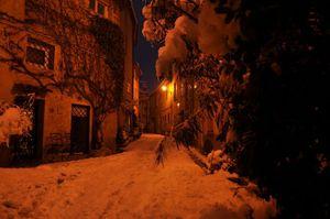 Rues de Cabris Soir (02) (640x425)