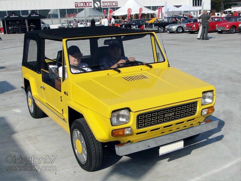 ellados-mini-jeep-scout-127-1975-1