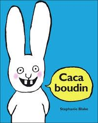 cacaboudin