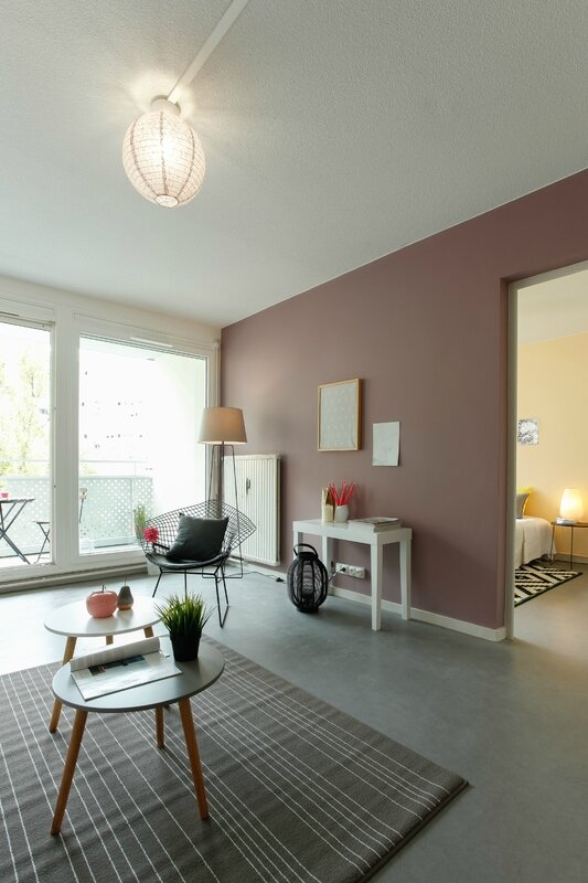 home-staging-grenoble-38-photographie-audrey-laurent-isère (5)