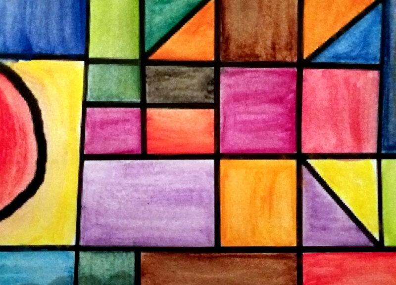 28-Les 4 OP-Un château avec Klee (42)