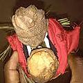 Voyance amour gratuite du meilleur voyant africain kayode