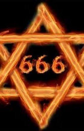 ILLUMINATI 666, MAITRE MÉDIUM