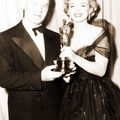 1951_AcademyAwards-009