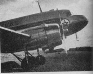 DC3_d_Air_Atlas_en_1951