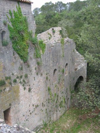 Abbaye 023
