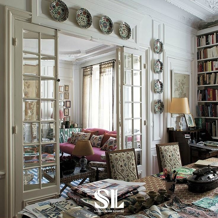 b75689de02aa1ba1f06a1648fb8a5f1f--paris-apartments-the-fantastic