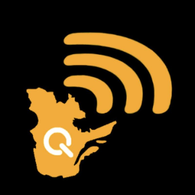 RadioQuébec